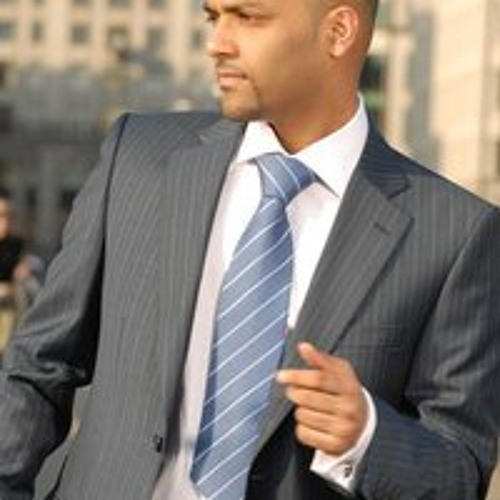 Ryan Perera 1's avatar