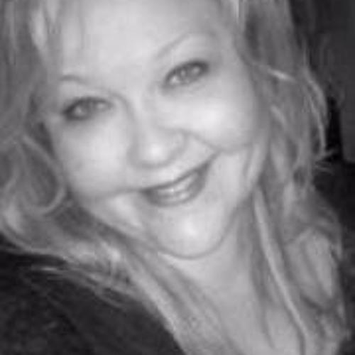 Tisha Morris Wilson's avatar