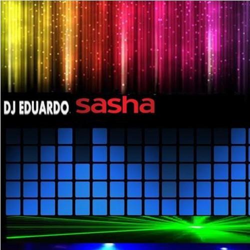 Dj.eduardo.Sasha's avatar