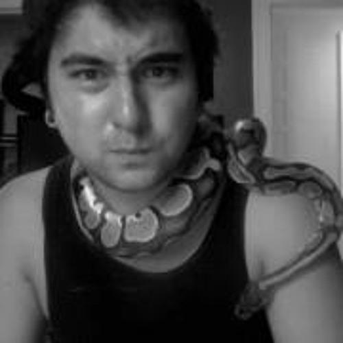 Corey Evan Donner's avatar