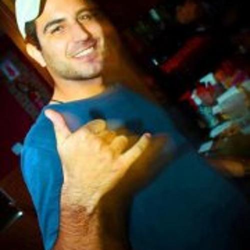 Ricardo Fragalli's avatar