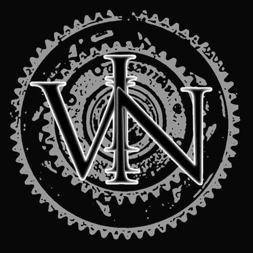 viinminimal's avatar