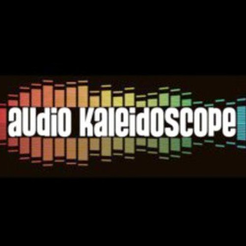 David Lam  Kaleidoscope's avatar