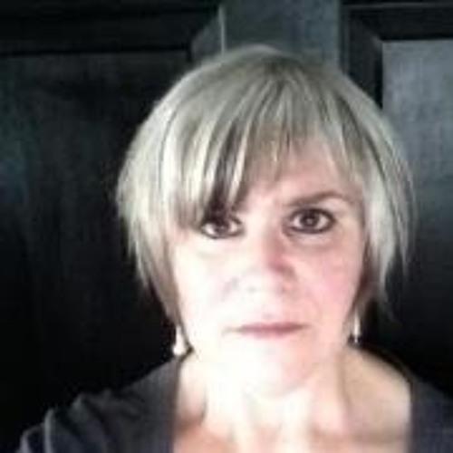 Terri Izzi's avatar
