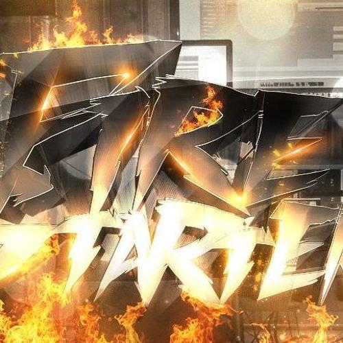 FiReStaRteR's avatar