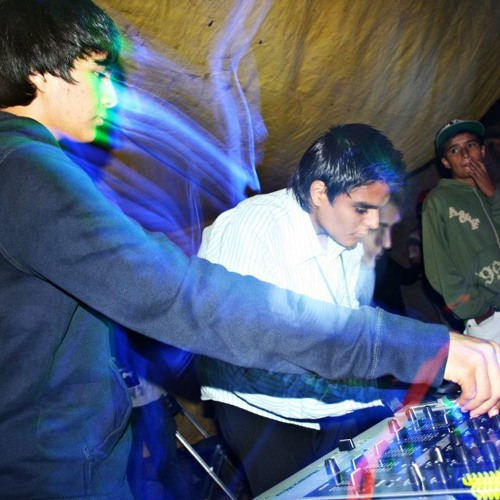 The Dominoes (Mex) Set´s's avatar