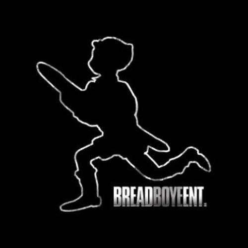Breadboye.com's avatar