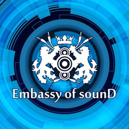 Embassy of sounD's avatar