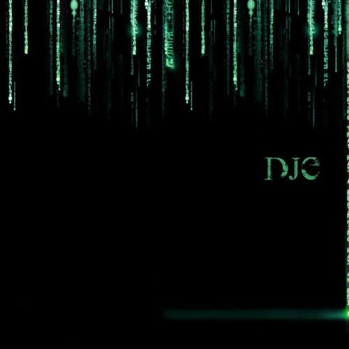 Dje(EDMitchell)'s avatar