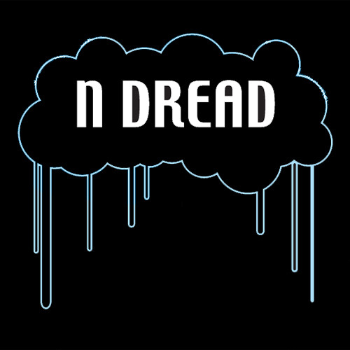 NDREAD's avatar