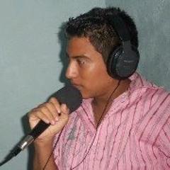 Luis Mauricio Lopez