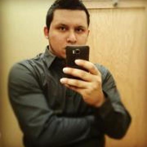 Nortmex_205's avatar