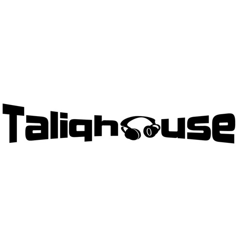 The Partysquad  Boaz  Oh My (Taliqhouse Remix)