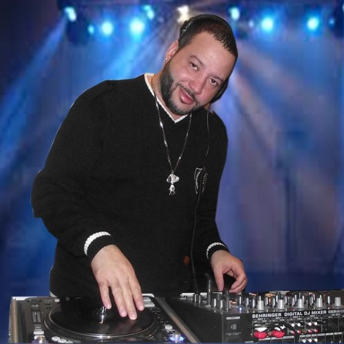 Mr. Nizguy's avatar