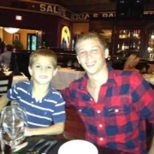 Zach Stig King's avatar
