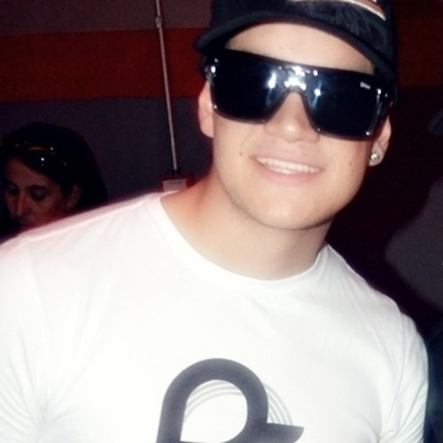 AdelmoAraujo's avatar
