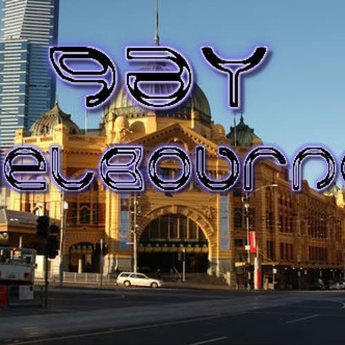 Gay Melbourne's avatar