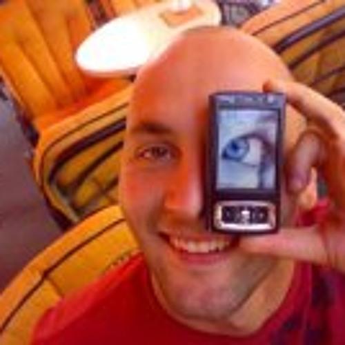 Predrag Nedeljkovic's avatar