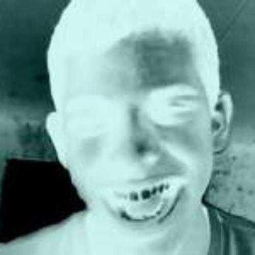 Daniel Palacios 13's avatar