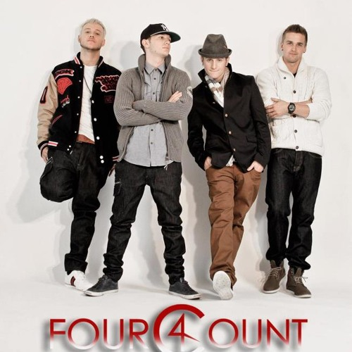 4Count's avatar