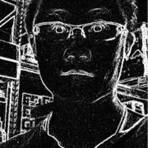 Astor Tran's avatar