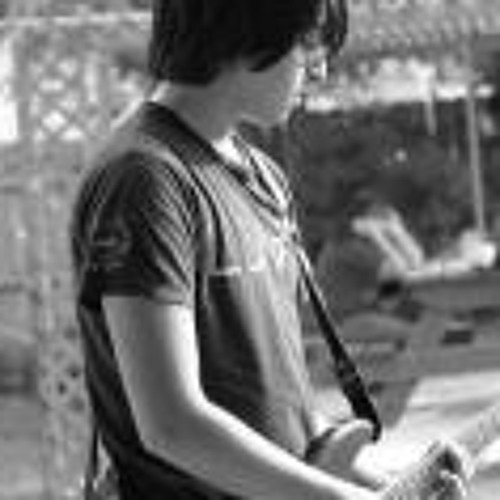 Jimi Fro's avatar