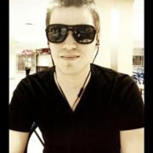 Nathan Wall 4's avatar