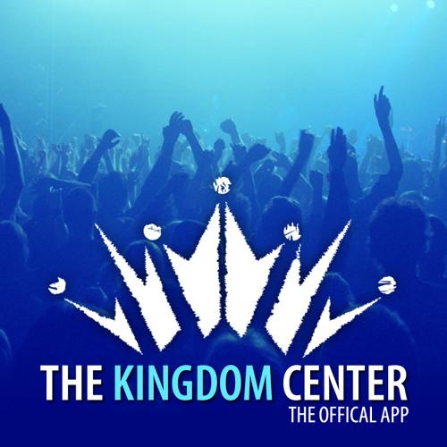 thekingdomcenter's avatar