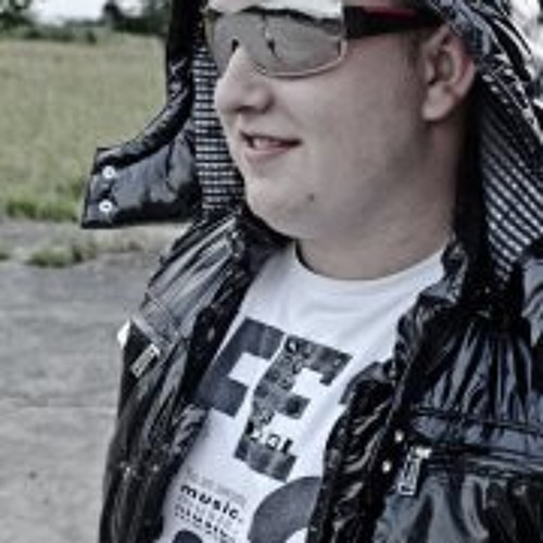Florian Fettel's avatar