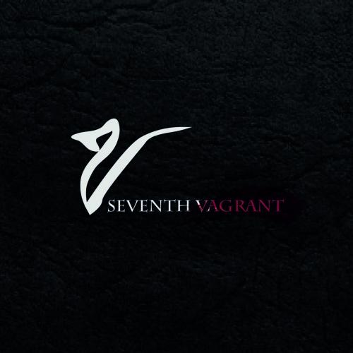 7thVagrant's avatar