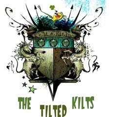 The Tilted Kilts