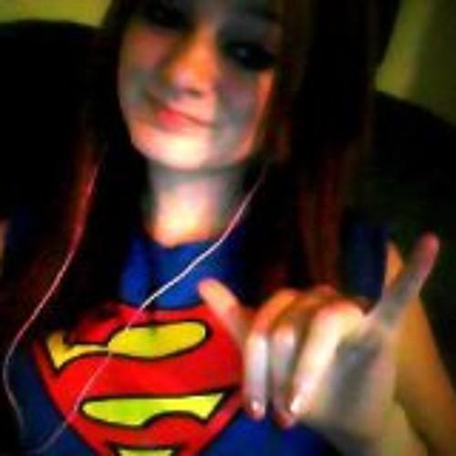Mikayla Howard :D's avatar