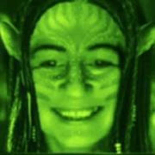 donnapeppina's avatar
