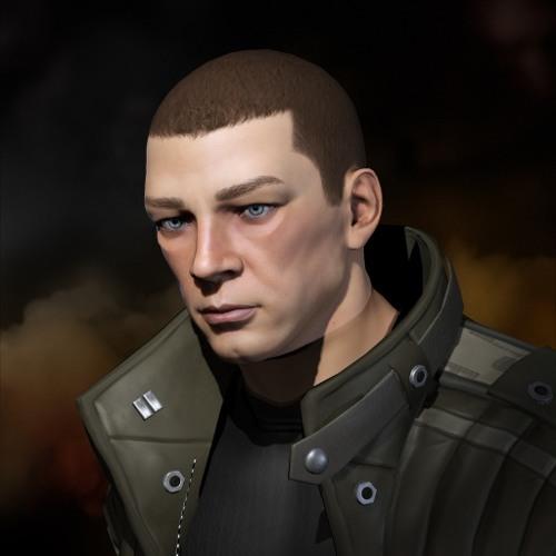 FrazerT's avatar