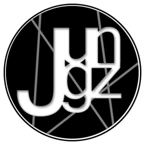 jungz's avatar