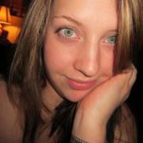Mary Alyse's avatar