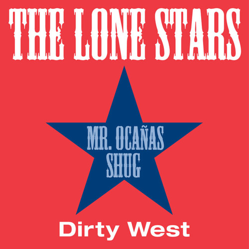 The Lone Stars's avatar