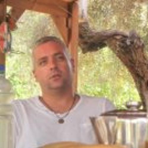 guyon's avatar