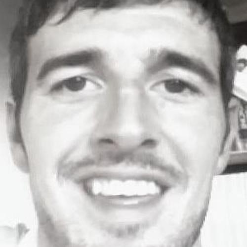 no_pains_no_gaines's avatar