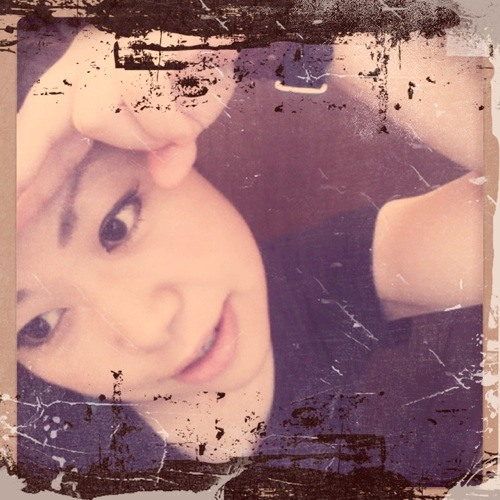 moca0101's avatar