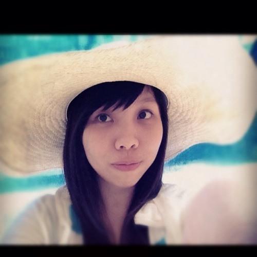 Siska_cuitezz's avatar