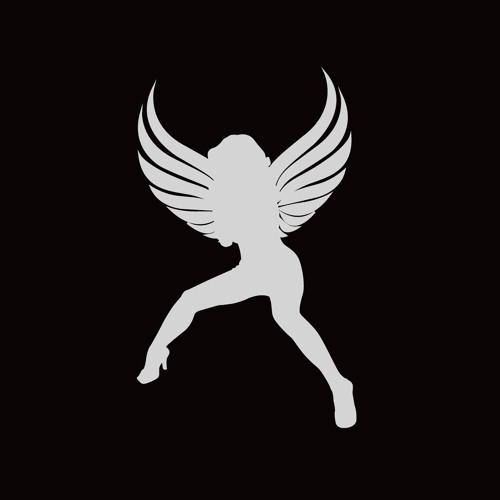 SyrenzDNB's avatar