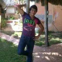 Ivan Felipe Mayo Damian