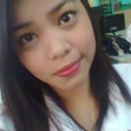 Jarlynne Domingo's avatar