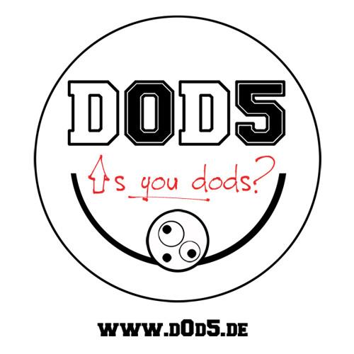 D0D5's avatar