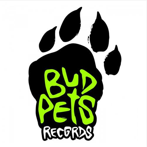 BudPets Records's avatar