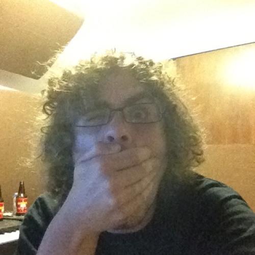 Jacob_Price's avatar