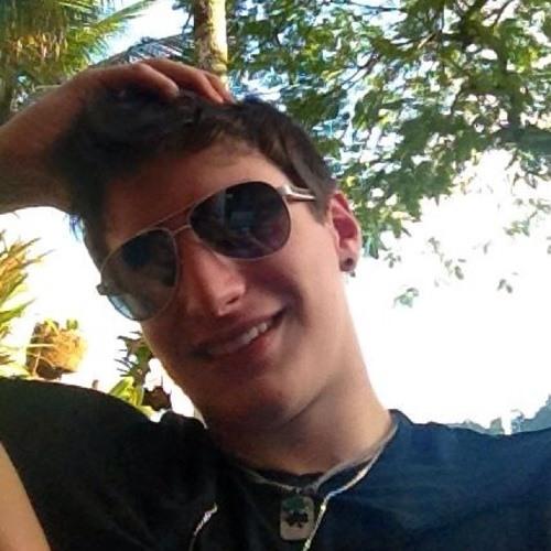 Guilherme Ferraz's avatar