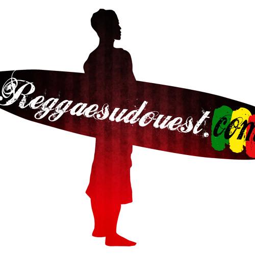 reggaesudouest.com's avatar