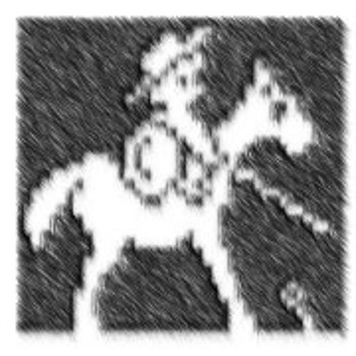 Alain le Guirec's avatar